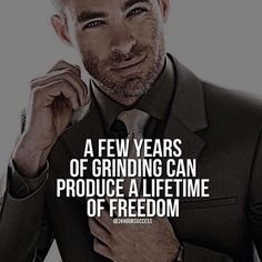 Grinding Now And Shining Soon! Via @24hoursuccess #hustle #motivational #quotes Checkout more http://www.hungryforsuccess101.com