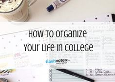This is helpful for making a daily plan to help me be successful College Supplies, College Hacks, School Hacks, Ra Programming, University Tips, College Courses, Academic Success, College Board, College Students