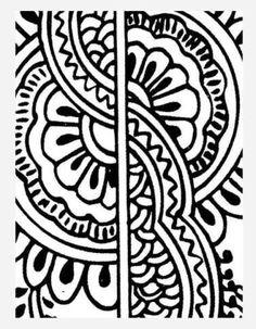 1000 Images About Stencils On Pinterest Free Stencils Stencils And Stencil Designs