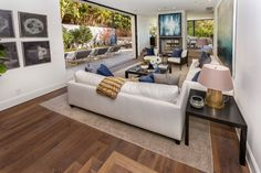 Kendall Jenner Is Buying Emily Blunt and John Krasinski's Ridiculously Sexy Hollywood Home