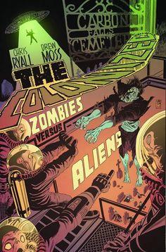http://zombobszombiemoviereviews.blogspot.com/2013/05/comic-review-colonized-1-colonized-1.html