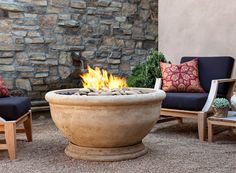 Astonishing Tips: Fire Pit Chairs Fun fire pit gazebo decor.Corner Fire Pit Backyard Designs fire pit seating in ground. Fire Pit Chairs, Fire Pit Seating, Backyard Seating, Seating Areas, Gazebo With Fire Pit, Fire Pit Backyard, Backyard Patio, Diy Patio, Feng Shui