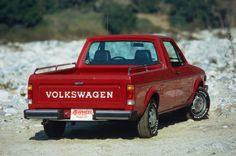 1980 Volkswagen Rabbit Pickup Right Rear Angle Volkswagen Caddy, Vw Caddy Mk1, Vw Mk1, Vw Rabbit Pickup, Vw Pickup, Golf Picks, Vw Cabriolet, Vw Group, Vw Cars