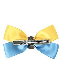 HOTTOPIC.COM - Despicable Me Minion Cosplay Bow