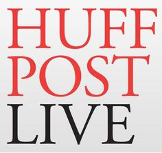 HuffPost Live is a live-streaming network that attempts to create the most social video experience possible. Viewers are invited to join discussions live as on-air guests. Topics range from politics to pop culture.