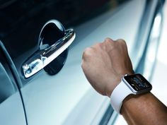 The Apple Watch's unlock feature could turn the smartwatch tides - http://www.sogotechnews.com/2016/10/03/the-apple-watchs-unlock-feature-could-turn-the-smartwatch-tides/?utm_source=Pinterest&utm_medium=autoshare&utm_campaign=SOGO+Tech+News