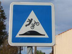 panneaux routiers - Recherche Google