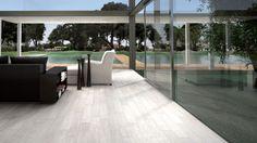 Niro Granite EcoForesta http://keramida.com.ua/ceramic-flooring/spain/1815-niro-granite-ecoforesta