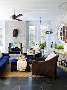 South Shore Decorating Blog