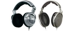 Stereo Headphones Review 2013 | Compare Best Stereo Headphones | Over Ear Headphones - TopTenREVIEWS