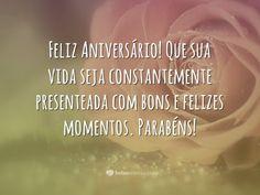 Bons e felizes momentos                                                       …