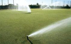 tutorial de riego,valvulas,timer,irrigacion,riego automatico,hagalo usted mismo