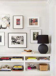 Emily Henderson Griffith Park House Traditional Italian Modern Living Room Reveal 15