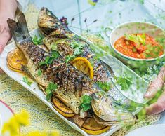 Oreo, Turkey, Meat, Food, Turkey Country, Essen, Meals, Yemek, Eten