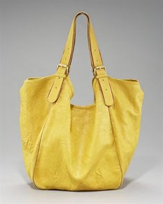 This Cynthia Vincent Berkeley Large Tote is kind of the Perfect Bag, in my opinion!
