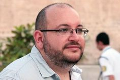 Iran's shocking conviction of a journalist on secret evidence must not stand. #FreeJason https://www.washingtonpost.com/world/middle_east/iranian-tv-says-post-correspondent-jason-rezaian-convicted/2015/10/12/b1652690-ee9e-11e4-8abc-d6aa3bad79dd_story.html…