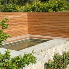 Privacy Fence Ideas Design, Pictures, Remodel, Decor and Ideas
