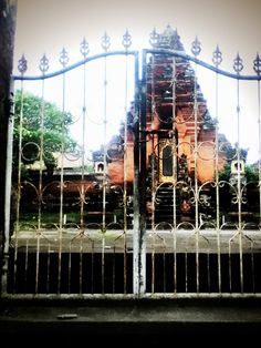 #temple Gates