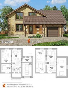 Minimal Home, Take Me Home, Tiny House, Minimalism, House Plans, Floor Plans, House Design, Homes, Flooring