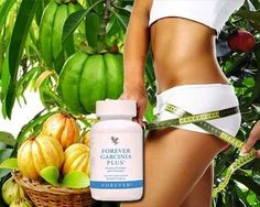 Fat Fighting Weapon! Forever Garcinia Plus® is a revolutionary dietary supplement, containing ingredients that may aid in weight loss. The primary ingredient is Garcinia Cambogia. Garcinia works by inhibiting the enzyme (citrate liase) which converts calories into fat. As a result, the body will burn existing fat stores, thus aiding in weight loss. https://shop.foreverliving.com/retail/shop/shopping.do?itemCode=071&task=viewProductDetail #FF #instafollow #vitaminA