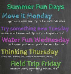 Summer+Fun+Days.jpg (1539×1600)