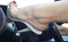 #slave #feetfair #highheels #barefoot #heels #layonheels #toes #footjob #foot #feet #misstres #ladys #soles #videofeet #footmodel #nylon #lengs #sexy #pretty #shoes #pies #fetichista #fetich #latex #mature #domination #stockings #panties #arches