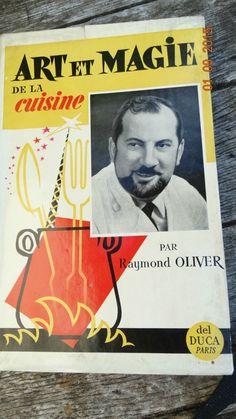 Chevalet de peintre grand modele en bois fruitier 19eme for Art et magie de la cuisine raymond oliver