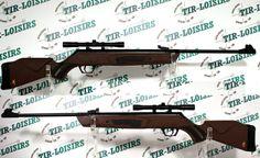 Browning Phoenix, Carabine à plombs  #categorieB #carabinesaplombsinferieurea20joules #browningphoenix