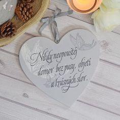 Motto, Origami, Decorative Plates, Wood, Decoration, Home Decor, Decor, Decoration Home, Woodwind Instrument