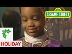 Christmas Around the World Videos for Kids - Simply Kinder
