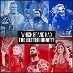Watch Wrestling - Watch WWE Raw online, Watch WWE Smackdown Live , Watch WWE online, Watch ufc Online and Watch Other Events Highlights. Watch Wrestling, Wrestling Wwe, Wwe Draft, Now Watch, Usa Network, Watches Online, Ufc, Movie Posters, Film Poster