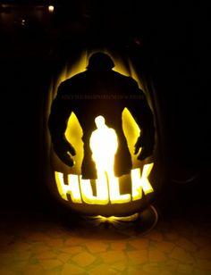 extreme pumpkin carving templates - printable pumpkin stencils pumpkin stencil and hulk on