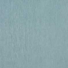 The K6563 GLACIER upholstery fabric by KOVI Fabrics features Plain or Solid pattern and Light Blue as its colors. It is a Damask or Jacquard type of upholstery fabric and it is made of 100% Woven polyester material. It is rated Exceeds 45,000 Double Rubs (Heavy Duty) which makes this upholstery fabric ideal for residential, commercial and hospitality upholstery projects and automotive upholstery projects. For help Call 800-8603105.