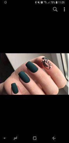 Feet Nails, Enamels, Black Nails, Nail Arts, Christmas Nails, Nail Art Designs, Dots, Make Up, Chic
