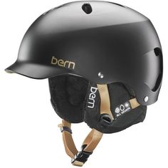 Search results for: 'snow equipment ski-helmets' Ski And Snowboard, Snowboarding, Skiing, Cycling Helmet, Bicycle Helmet, Bike, Ski Helmets, Riding Helmets, Helmet Accessories
