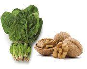 Las mejores fuentes de vitaminas. http://www.farmaciafrancesa.com/main.asp?Familia=189&Subfamilia=223&cerca=familia&pag=1