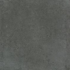 Find Rectified Color Body Porcelain Tile | Arizona Tile