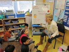 Gates Study Finds Test Scores Can Measure Teacher Effectiveness | SchoolBook