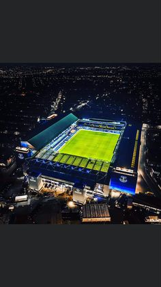Goodison Park, Everton Fc, Football Stadiums, Club, Travel, Pretty, Viajes, Destinations, Traveling