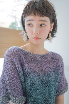 【HAIR】祖父江基志さんのヘアスタイルスナップ(ID:253310)