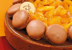 Fooddesign by PIERRE HERMÉ