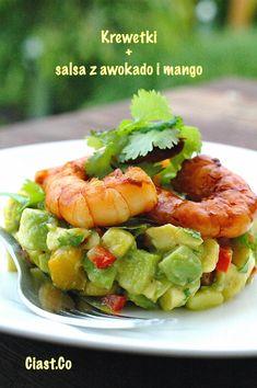 Easy Diet Plan, Healthy Diet Plans, Healthy Eating, Healthy Recipes, Healthy Food, Clean Eating Meal Plan, Clean Eating Recipes, Salsa, Nutrition Meal Plan