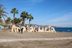 Cat te costa o vacanta in Malaga, Sevilla, Cordoba, Granada Andalusia, Malaga, Granada, Mount Rushmore, Costa, Mountains, Nature, Travel, Cordoba