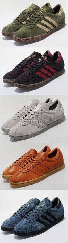 Conversacional . Empleado  40+ mejores imágenes de Zapatillas | zapatos hombre, zapatillas, zapatos  adidas