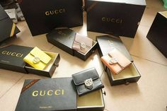 gucci Wallet, ID : 23492(FORSALE:a@yybags.com), gucci the designer, gucci hobo purses, gucci fabric totes, gucci wallet discount, loja gucci online, gucci boys bookbags, gucci clothing online shopping, gucci leather handbags cheap, 睾賵鬲卮賷, gucci purple handbags, gucci outlet store online, gucci official website, gucci bags and totes #gucciWallet #gucci #gucci #best #briefcases