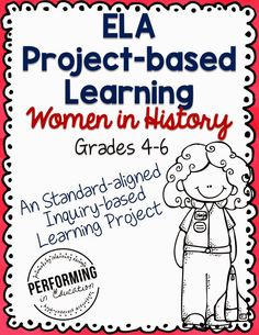 Multimedia Projects and Project-Based Learning in ELA
