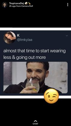 Hood Memes, Funny Quotes, Funny Memes, Bad Bunny, What I Need, School Quotes, Real Talk Quotes, Twitter Quotes, Queen Quotes