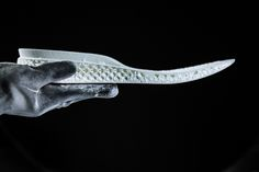 adidas: individuelle Laufschuhe aus dem Futurecraft 3D-Drucker | Sports Insider Magazin