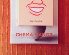Llibres xulos! #fotografia #art #il·lustració #disseny