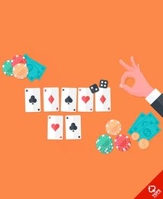 New Jersey has had quite a consistent growth pattern in their online gambling revenue despite the decrease of interest in online poker.   --  #OnlineCasino #Poker #OnlineGambling